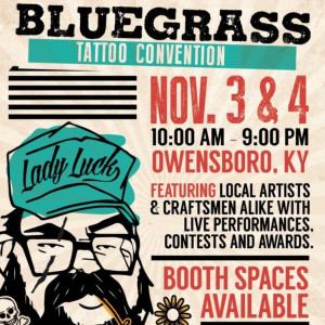 2018 Bluegrass-Tattoo-Convention