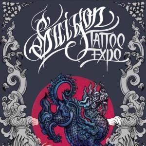 Saigon Tattoo Expo