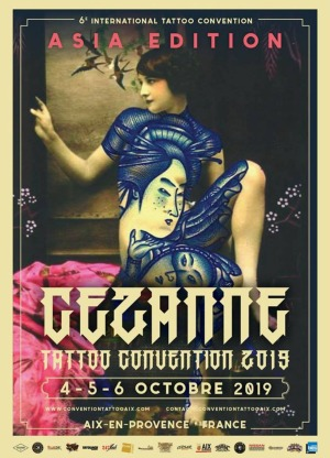 Cezanne-Tattoo-Convention-2019
