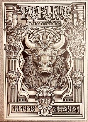 Torino-Tattoo-Convention-2019