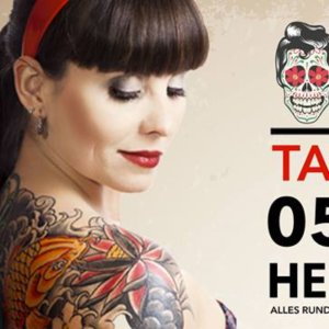 Tattoo-Convention-Hannover-2019