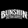 Bunshin Tattoo Supply Logo