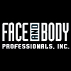 Face & Body Professionals Logo