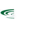 Dermal Source Tattoo Supply Logo