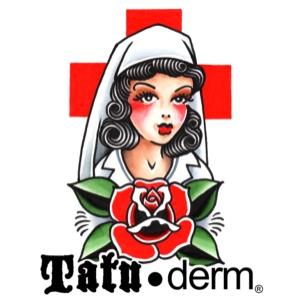 Tatu Derm