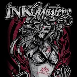 Ink Masters Tattoo Show Okaloosa