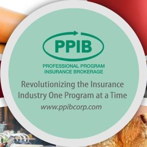 Professional Program Insurance Brokerage (1)