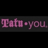 Tatu You Supply Logo
