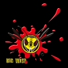 Big Wasp Tattoo Supply Logo