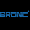 Bronc Tattoo Supply Logo