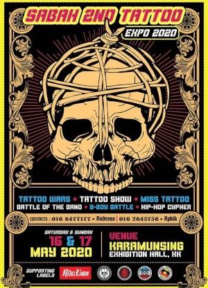 Sabah-Tattoo-Expo