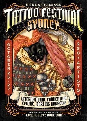rites-of-passage-tattoo-festival-sydney 2019
