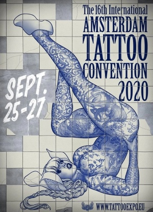 Amsterdam-Tattoo-Convention-2020