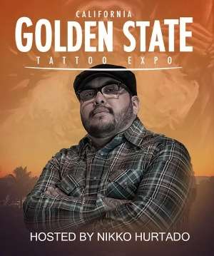 Golden-State-Tattoo-Expo 2020