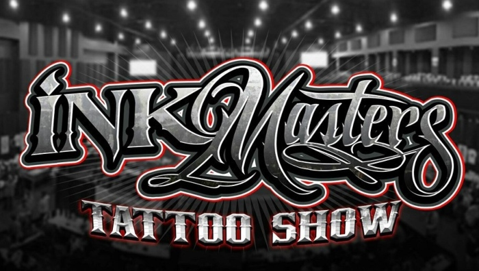 Ink Masters Tattoo Show Anchorage 7 August 2020