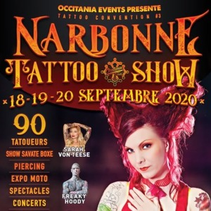 Narbonne Tattoo Show (1) (1)