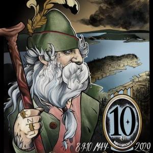 Bergen Tattoo Convention 2020