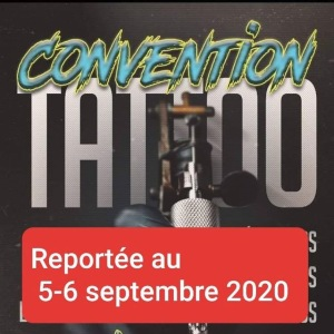 Roye Tattoo Convention 2020 re-postponed min