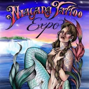 Niagara Tattoo Expo 2020 Featured