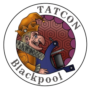 7th Tatcon Blackpool 19 February 2021