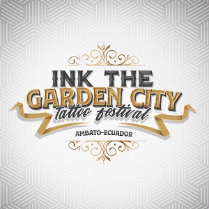 INK The Garden City Tattoo Festival