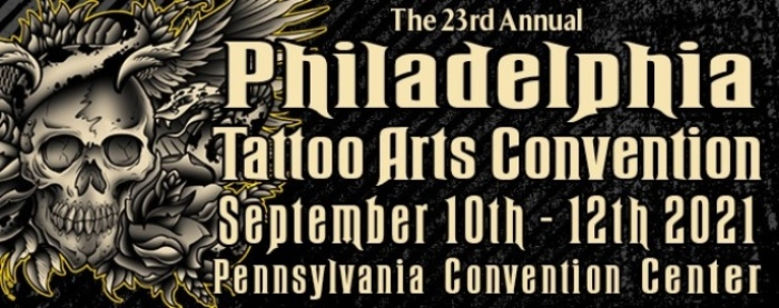 Philadelphia Tattoo (1)
